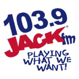103.9 JackFM