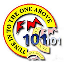 FM 101 Pakistan Peshawar