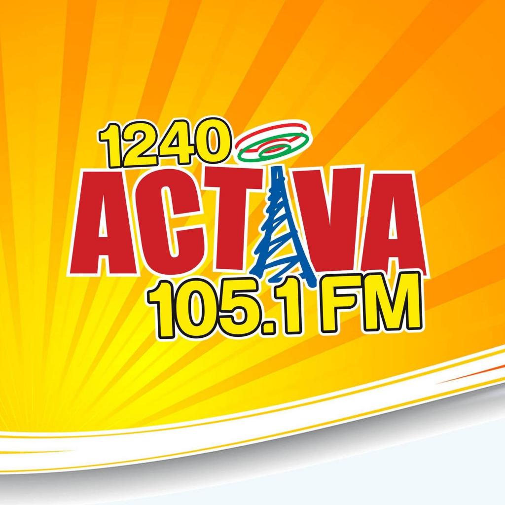 Activa Nashville