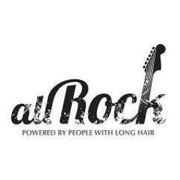 All Rock Malta