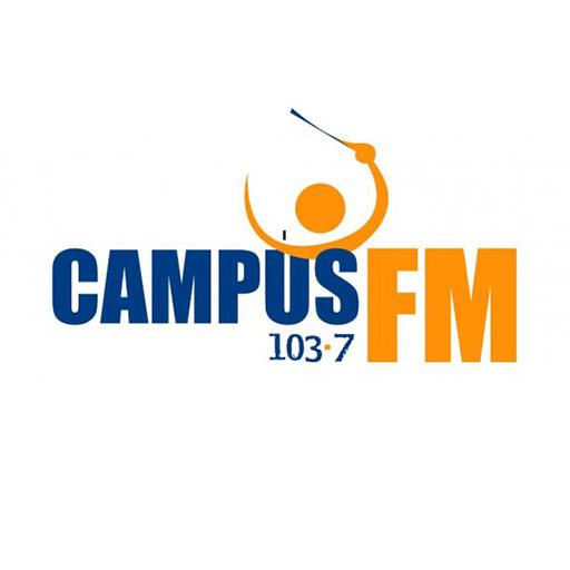 Campus FM