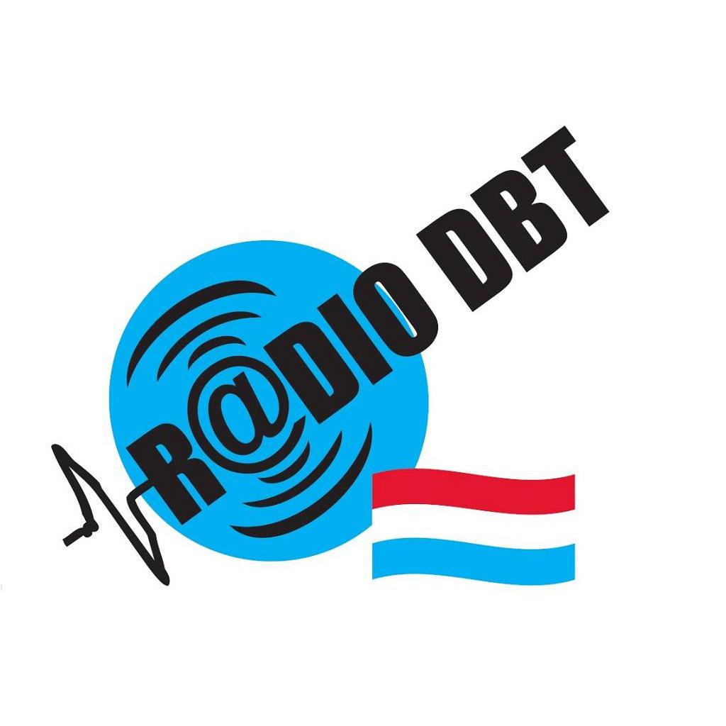 Radio De Blauwe Tegel