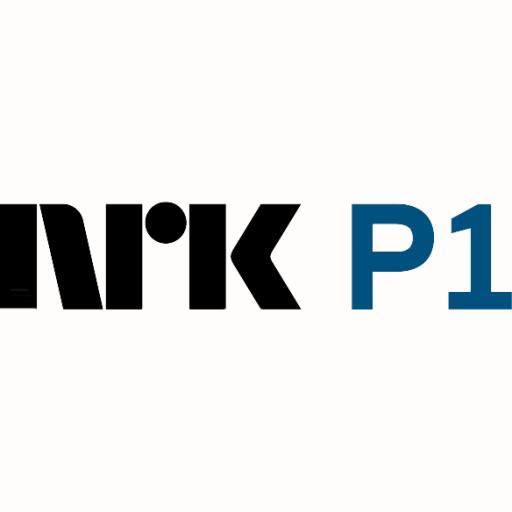 NRK P1 Oslo Og Akershus