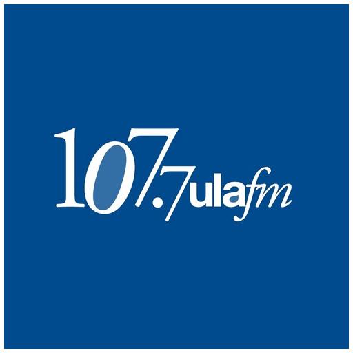 107.7 ULA FM