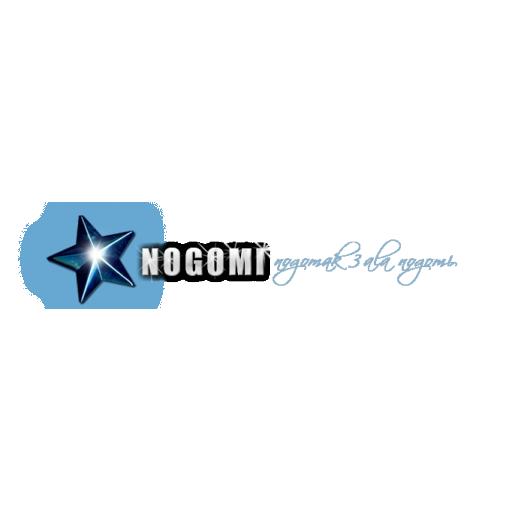 Nogomi Radio