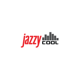 Jazzy Cool