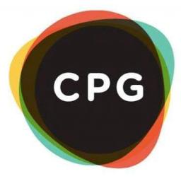 CPG - Top 100