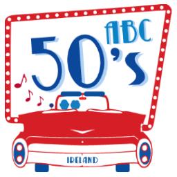 ABC 50s