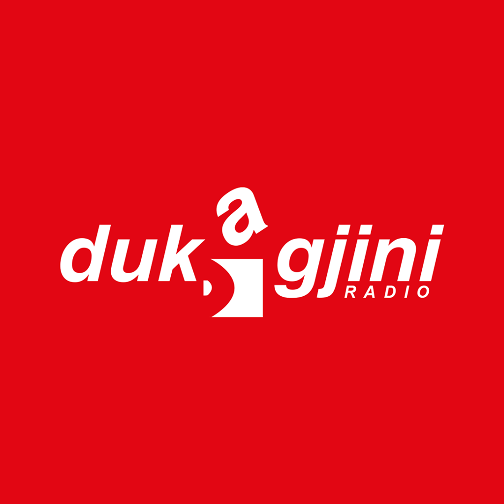 Dukagjini Love Radio