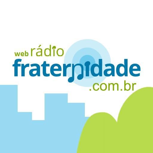 Web Rádio Fraternidade - Canal 3