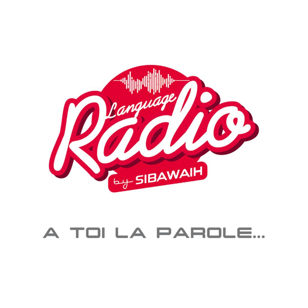 My Kind Of Radio