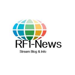 RF1-HIT