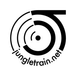Jungletrain