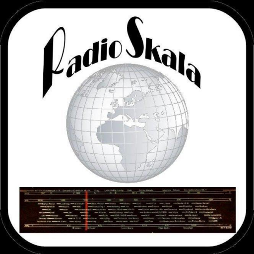 Radio Skala - laut.fm