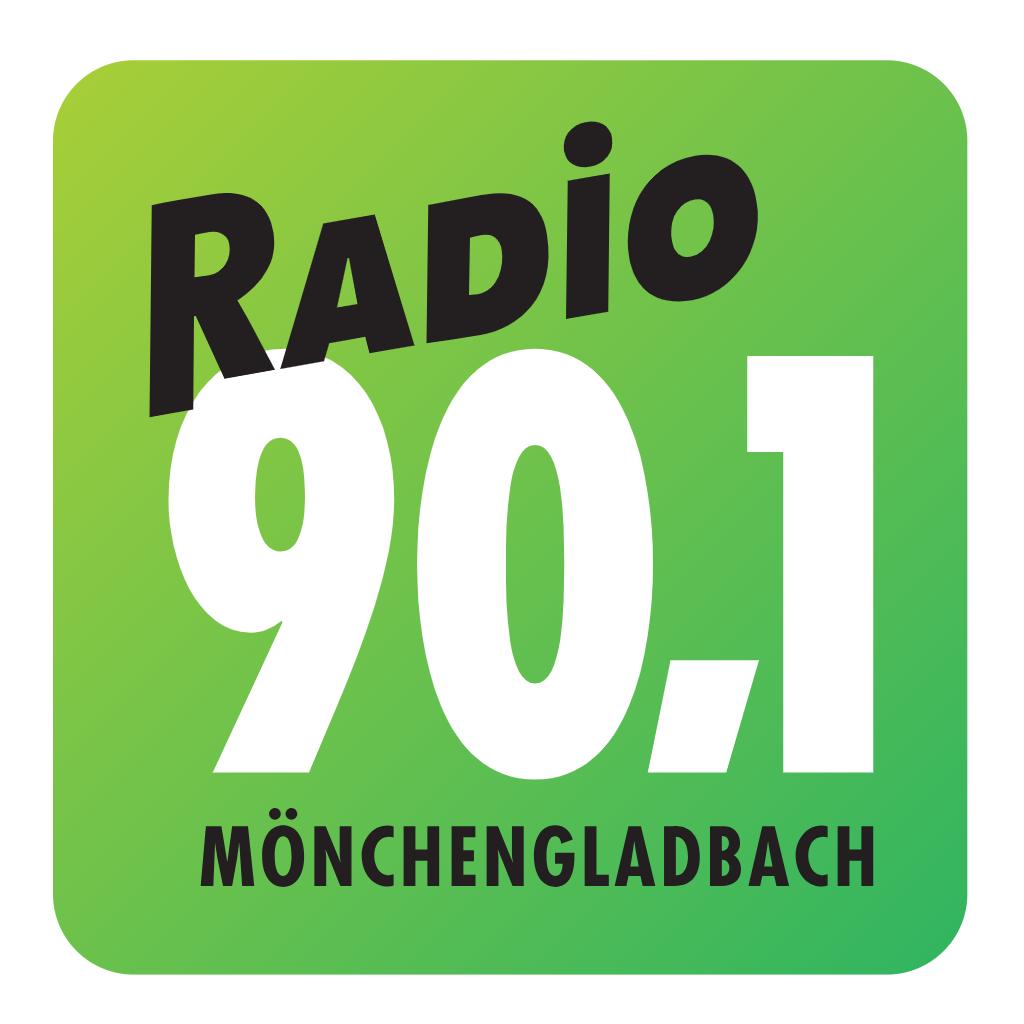 Radio 90,1 - Dein Karnevalsradio