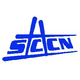 SCCN 104