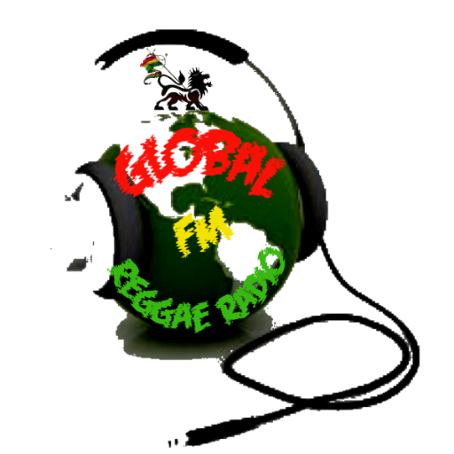 GlobalFmReggaeRadio