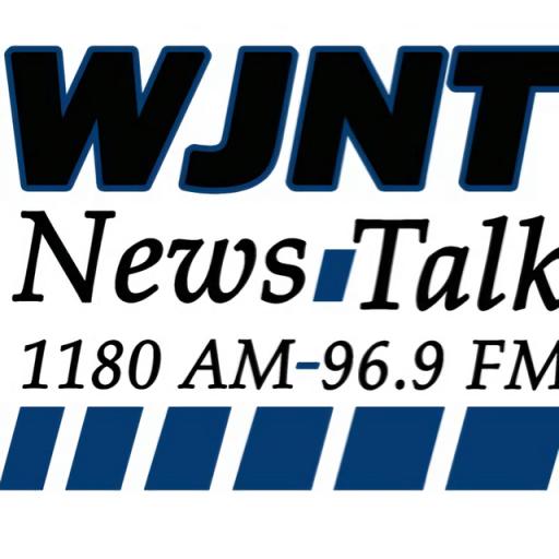 WJNT Newstalk 1180