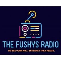 The Fushys Radio