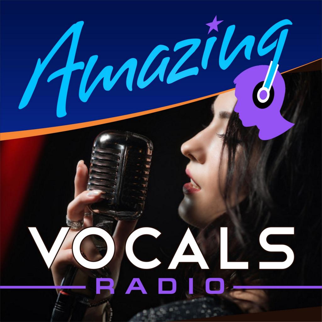 Amazing Vocals