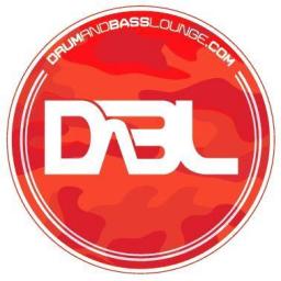 drumandbasslounge