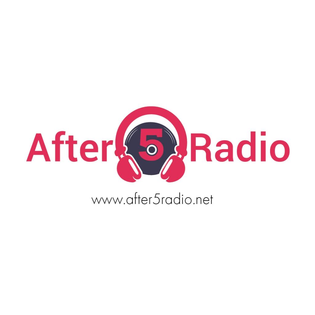 After5Radio