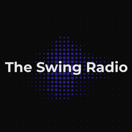 The Swing Radio