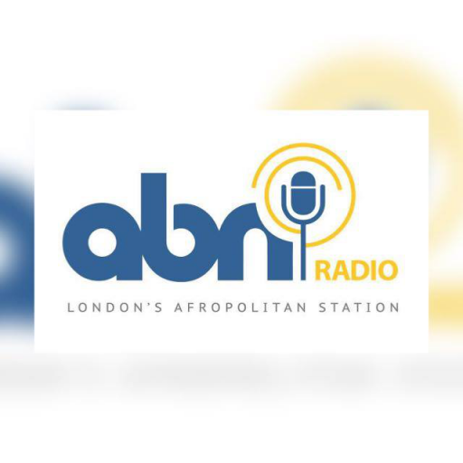 ABN Radio UK