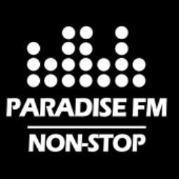 Paradise Nonstop