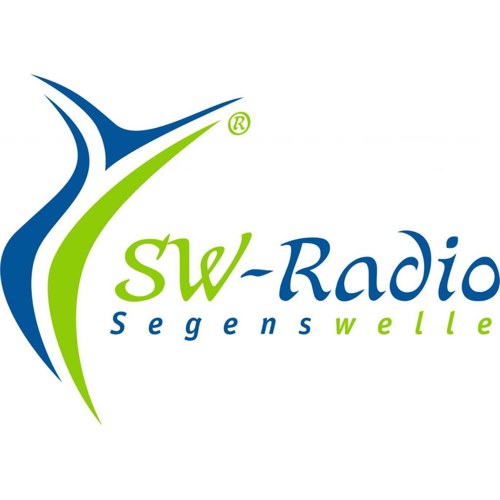 SW-Radio Espanol