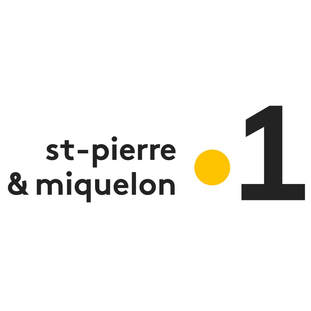 St-Pierre & Miquelon la 1ère
