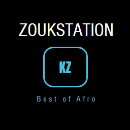 Zoukstation - Afro