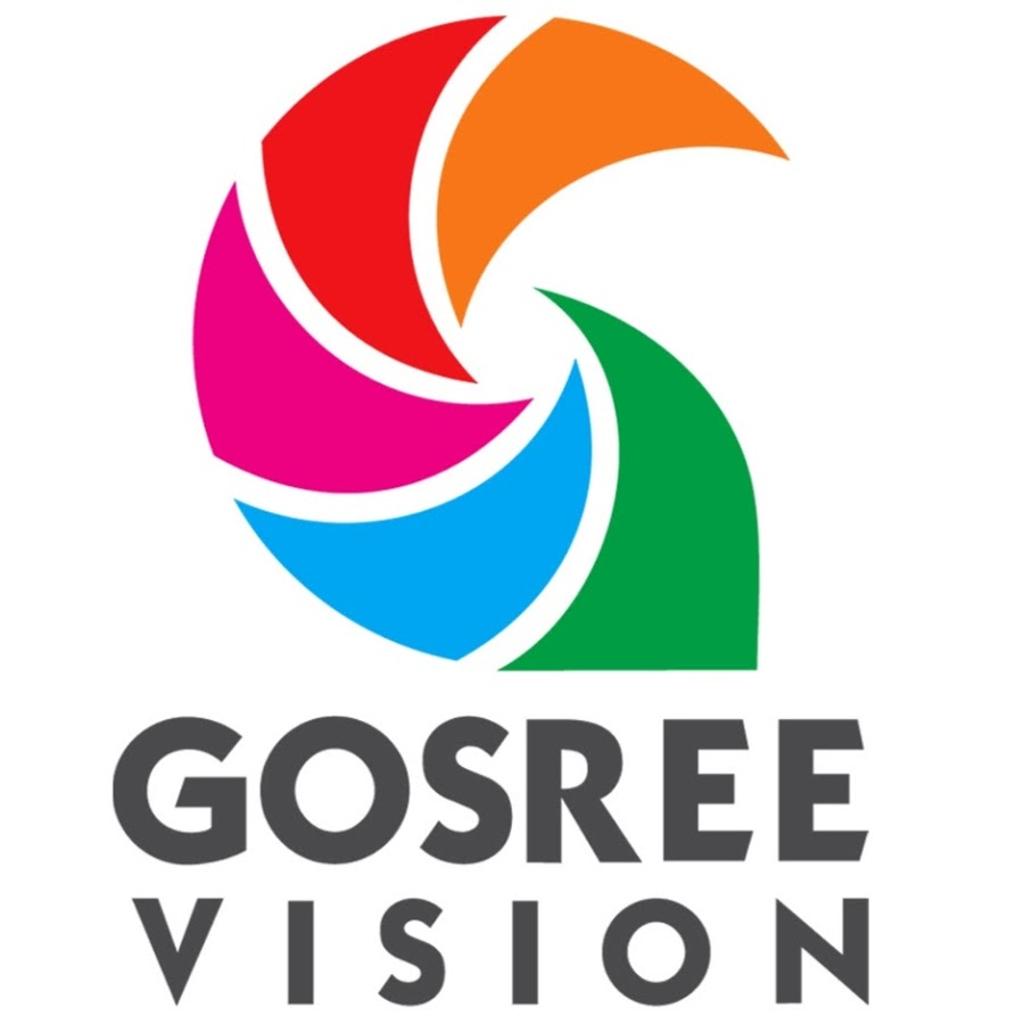Gosree Radio