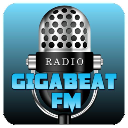 Gigabeat FM - laut.fm