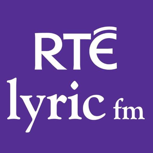 RTÉ Lyric