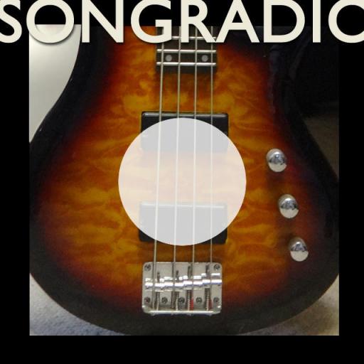 Song-Radio - laut.fm