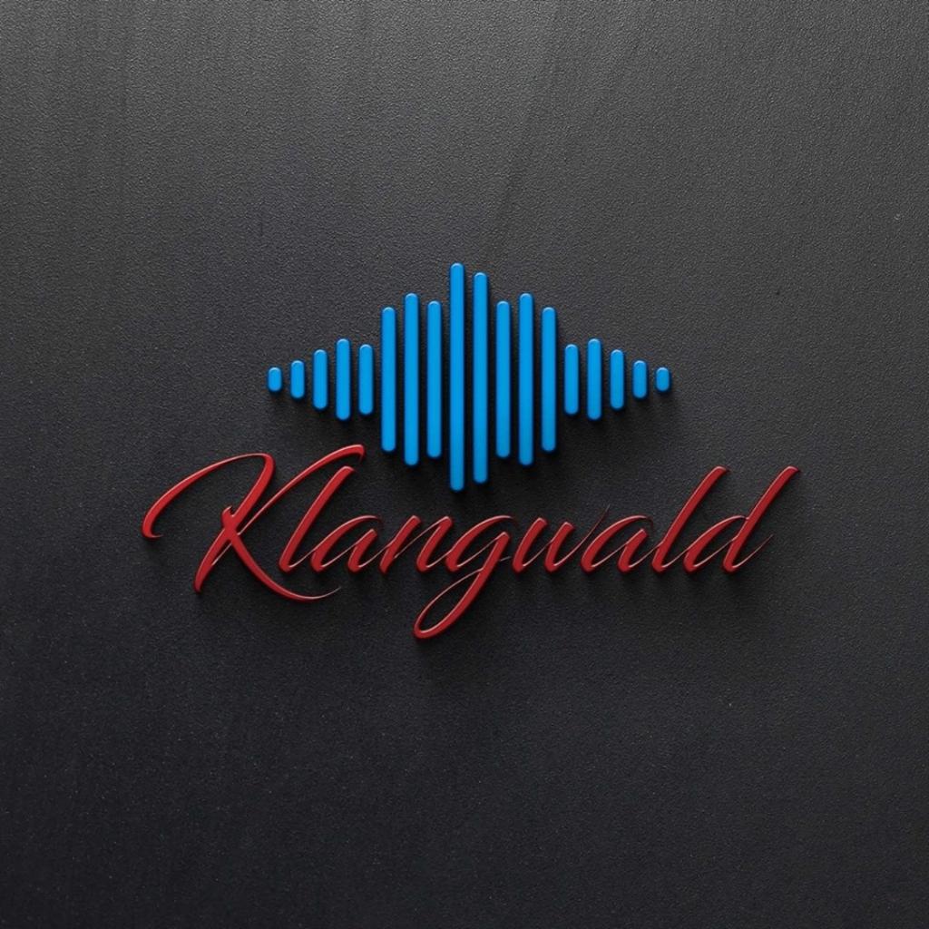 Klangwald-Radio