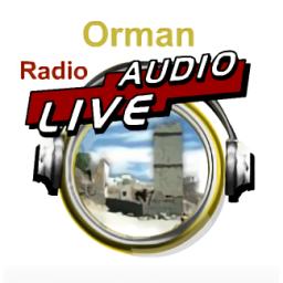 راديو عرمان السويداء جبل العرب الأشم
