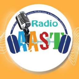 AAST Radio - راديو الاكاديمية