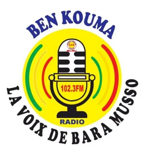 Radio Benkouma 102.3