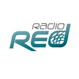 Radio Red Medellin