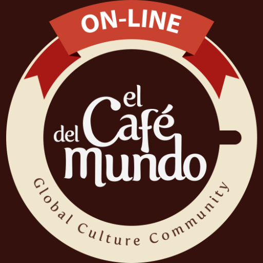 El Café del Mundo Radio
