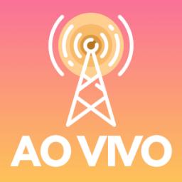 Radio Nova Fm 87,9 Bacabal-Ma