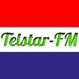 Telstar-FM