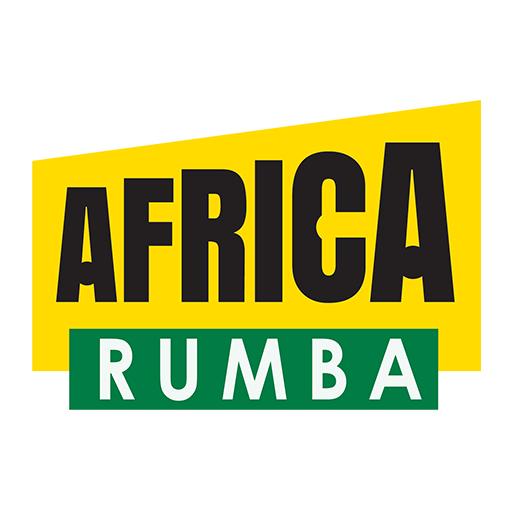 Africa Rumba