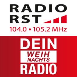 Radio RST - Dein Weihnachtsradio