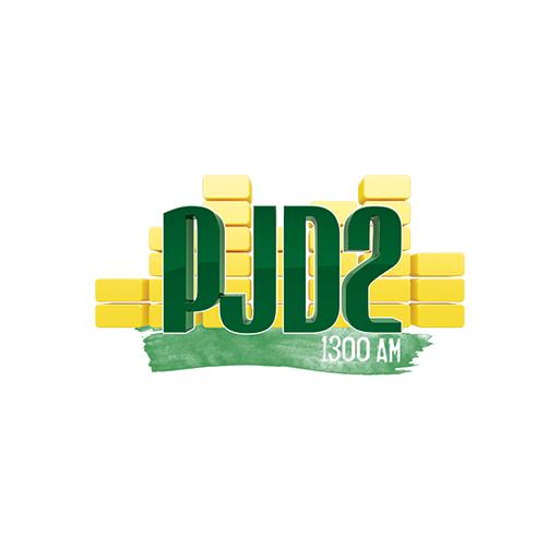 PJD2 AM