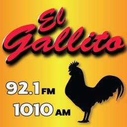El Gallito 1010 AM