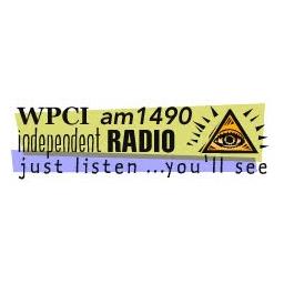 WPCI Radio