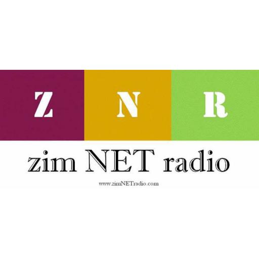 zim NET Radio Gospel